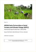 cov_ASEAN_Swiss