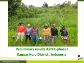 http://www.cifor.org/fileadmin/subsites/asfn/documents/Indonesia_ASFCC_phase1_reporting.pdf