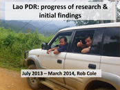 http://www.cifor.org/fileadmin/subsites/asfn/documents/Laos_ASFCC_phase1_reporting.pdf