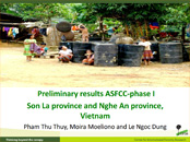 http://www.cifor.org/fileadmin/subsites/asfn/documents/Vietnam_ASFCC_phase1_reporting.pdf
