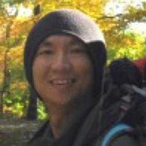 Tien Ming Lee
