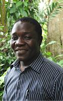 Denis Sonwa