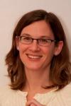 Dr Nicole Gross-Camp
