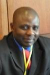 Louis Bernard Cheteu