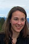 Charlotte Pavageau