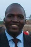 Richard Sufo Kankeu