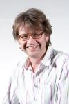 Dr Roger Few