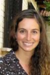 Tahia Devisscher