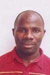 Youssoufa Bele