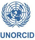 1-UNORCID1-001