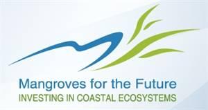 Mangrove for the future