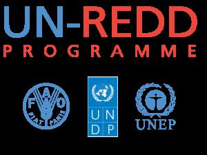 UN-REDD_full_logo_EN