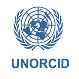 UNORCID1