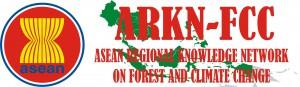 arkn-fcc_logo