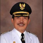 Andri Idris Syukur