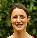 Cecilia Luttrell