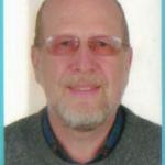 Dietrich Schmidt-Vogt