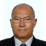 Hosny El Lakany