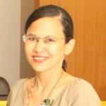 Martina Cristina Guerrero