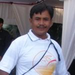 Muhammad_Rakib