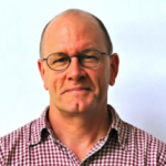 Peter Kanowski