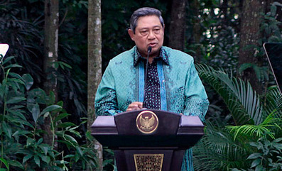 SBY_Indonesian_President