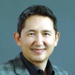 Seong-il Kim