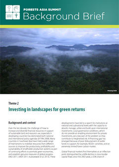 Theme2_Investing