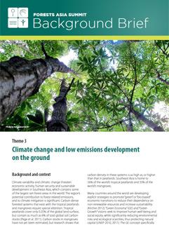 Theme3_ClimateChange