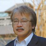 1-Ken-ichi Abe