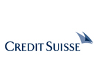 Credit-Suisse-Private-Sector