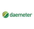 Daemeter-Consulting