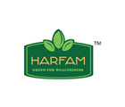 Harfam-Afforestation-Indonesia