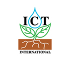 ICT-International-Pty-Ltd