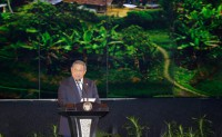 Indonesian_president_SBY