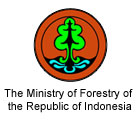 Ministry-of-Forestry-Indonesia