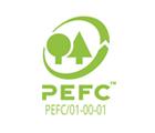 PEFC-International