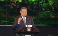 SBY_speech_FA