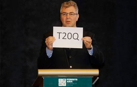 T20Q_slide