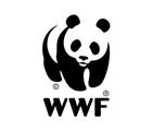 WWF-Borneo-Programme