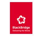 blackbridge