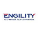 engility