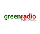 green-radio