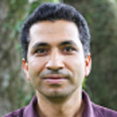 Mani Ram Banjade