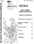 produits forestiers non ligneux quebec pdf