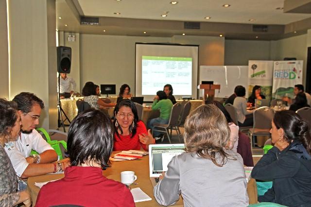 Benefit-sharing-meeting