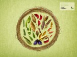 Biodiversity_1920x1440