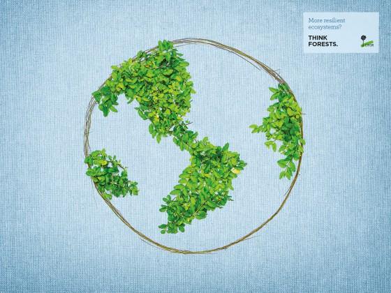 Ecosystems_1920x1440