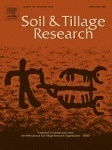 Conversion of natural forest results in a significant degradation of soil hydraulic properties in the highlands of Kenya