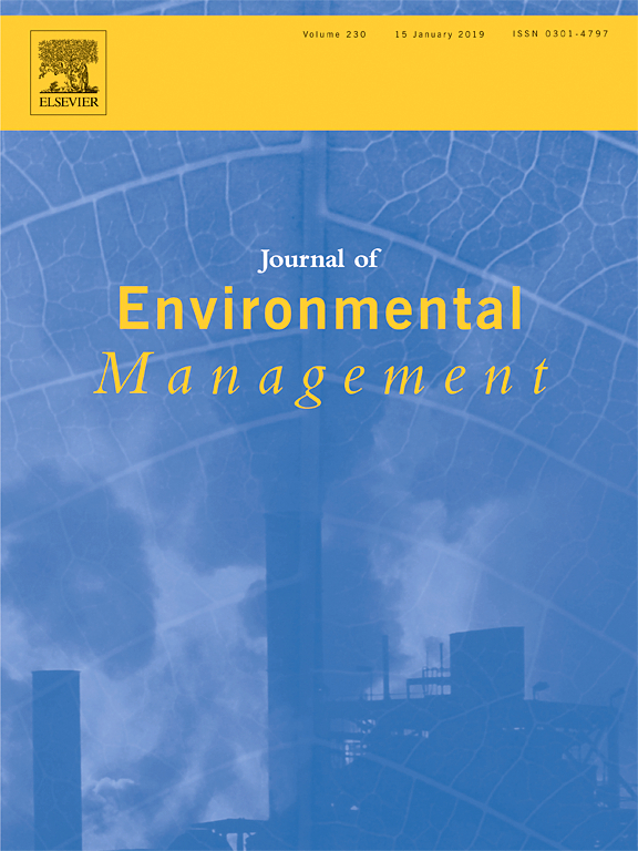 Estimating water user demand for certification of forest watershed services